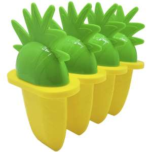 Polar Gear Pineapple Lolly Mould £1.43 @ Robert Dyas (Free C&C)