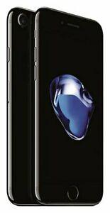 iPhone 7 - Premium Pre Owned - eBay Argos - £240.99