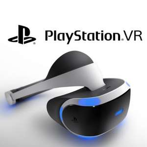 PSVR @ CEX Skyrim: £15, Firewall ZH: £12, Stardust Ultra: £5, Wizards: £12, Persistence: £10, Everybody's Golf: £15, Radial G: £6 (preowned)