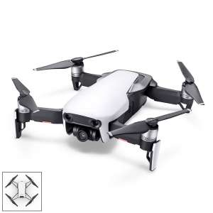 DJI Mavic Air Fly More Combo with DJI Tello Drone and 64GB Micro SD card £799.99 Delivered @ Costco