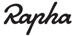 Rapha Cycling Sale Up to 40% off
