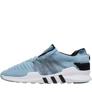 Women's Adidas EQT racing Adv Primeknit trainers rrp £109.99 now £34.98 or £29.99 with Premier @ M&M Direct