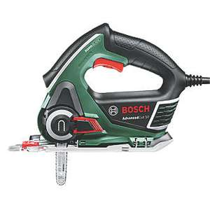 Bosch AdvancedCut 50 Multi Saw at Costco for £99
