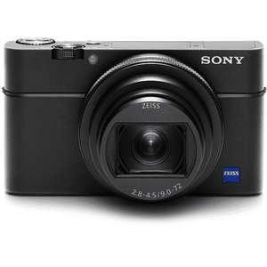 eBay 10% Discount on certain categories such as Cameras