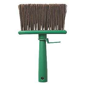 """Timbercare Block Brush 5""""  £0.79 at Screwfix(Free C&C)"""