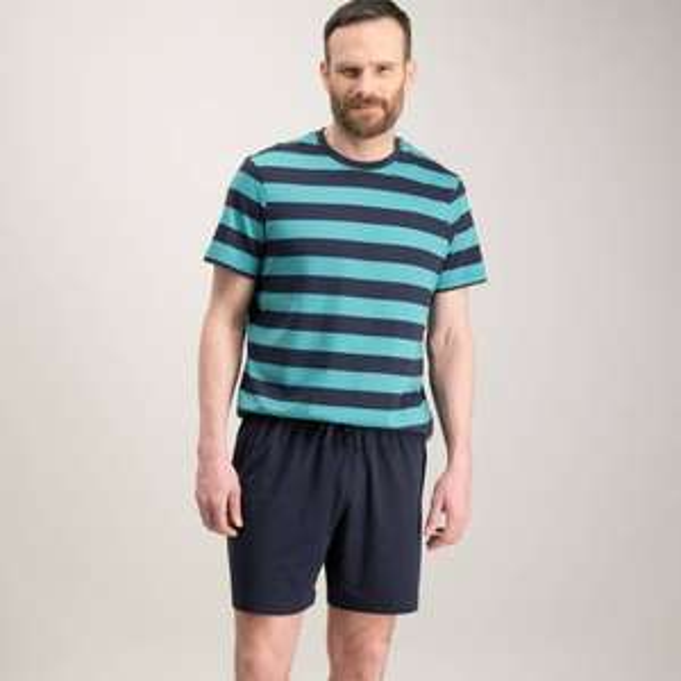 Pure Cotton Summer Pyjamas Size XS,  £4.12 @ Argos ( Free C&C )