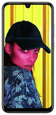SIM Free Huawei P Smart 2019 6.21 Inch 64GB 13MP 4G Mobile Phone - Black £119.99 - Refurbished at eBay Argos