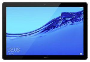 Huawei MediaPad T5 10 Inch Full HD 16GB 2GB Ram 5MP WiFi Tablet - Black - Refurbished at eBay Argos £84.99