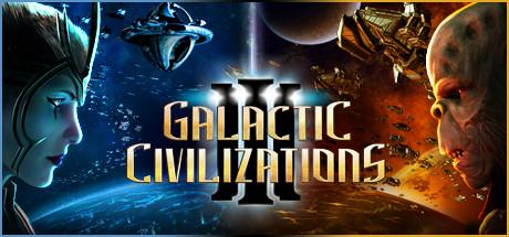 Galactic Civilizations III PC (Steam) - £3.80 @ Steam Store