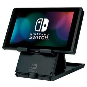 Nintendo Switch Games Scanning @ £10 Instore @ B&M (See Post for Games)