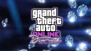 Grand Theft Auto V - 250,000 GTA $ - Free for Penthouse Owners
