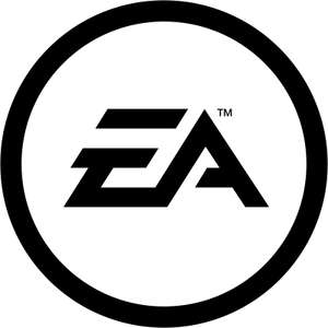 EA Games sale for PC @ Amazon from £2.99