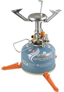 Jetboil Mighty Mo at Cotsworld Outdoors for £30 (free C&C)
