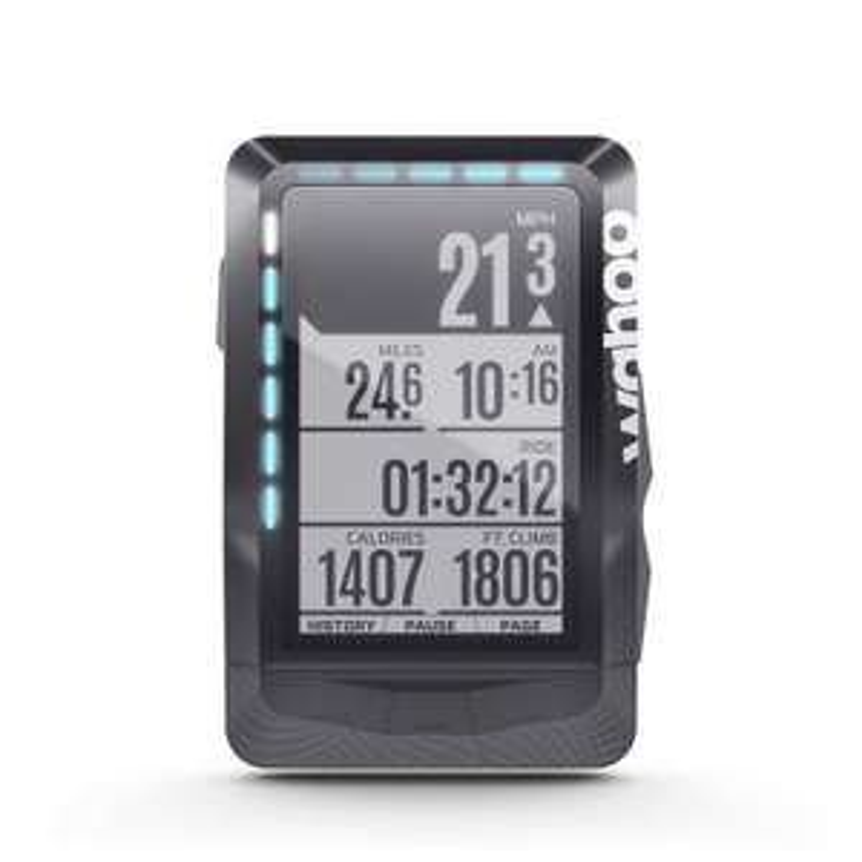 Wahoo ELEMNT GPS Bike Computer @ Amazon - £189.99