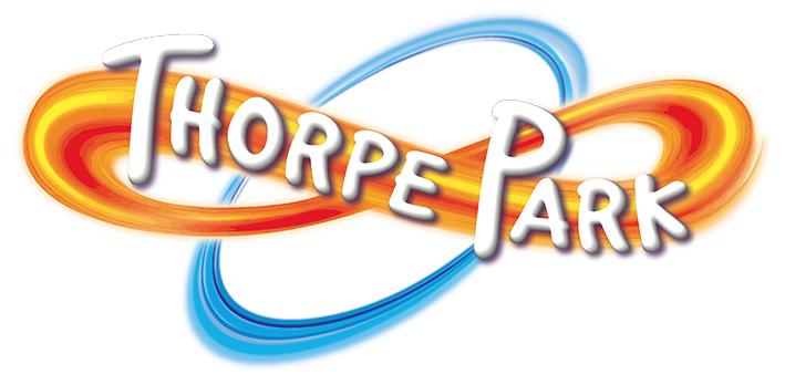 2X Thorpe park season passes for £55 via planet radio
