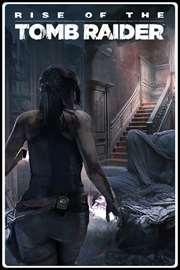 Rise of the Tomb Raider 20th Anniversary Celebration Pack (XBox One DLC) £1.99 @ Microsoft Store
