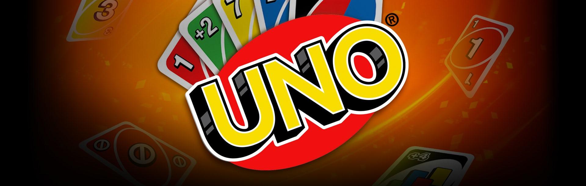 UNO (UPlay)  £ 2.15 @ Fanatical