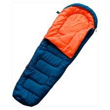 Tesco Mummy Sleeping Bag 200 was £16 now £8 online @ Tesco