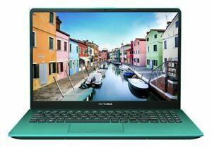 ASUS S530 15.6 Inch Intel i3-8130U 2.2GHz 8GB 256GB SSD Laptop - Turquois (Refurbished) £363.99 @ Argos eBay