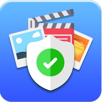 QR Code Pro 2, Player Quiz Pro,  Lock & Hide Photos Videos - Pro, Visual Math 4D - Google Play App