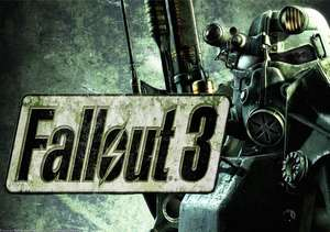 Fallout 3, Age of Wonders 3 and Guacamelee! for 9p each with code @ Gamivo