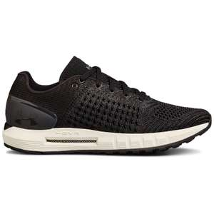Under Armour Women's HOVR Sonic NC Running Shoes - Black £39.99 @ ProBikeKit