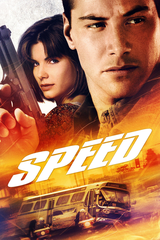 Speed - £2.99 @ iTunes