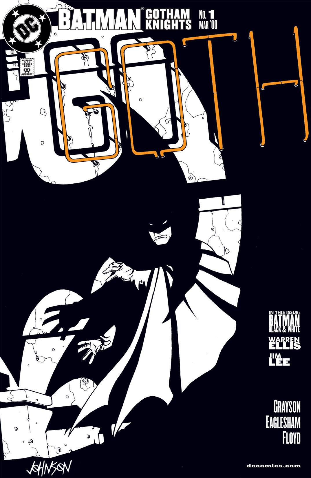 Free DC Comics for Kindle ( Batman / Superman / Wonder Woman / Harley Quinn )