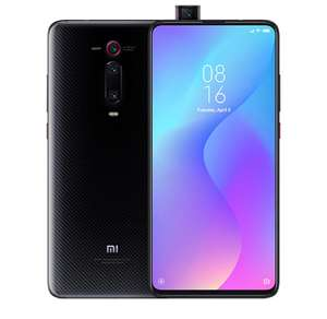 Global version Xiaomi Mi 9T Pro 64GB 6GB  - £318.30 - Mi Global Store @ AliExpress