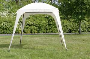 Halfords 250 Fully Waterproof Gazebo £20 at Halfords