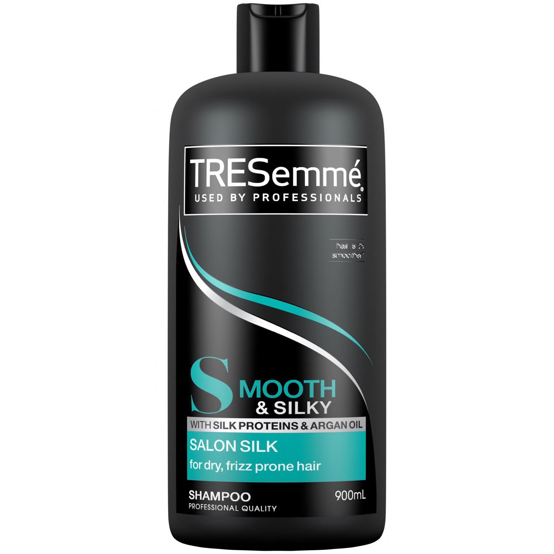 Tresemme Various 900ml Shampoo/Conditioner £2.65 @ Asda