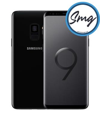 10% Off Already Reduced Items | Grades A-C | Samsung S9 £262/Google Mini £23 Inc. Smartphones - Speakers - Headphones @ Stock Must Go/Ebay