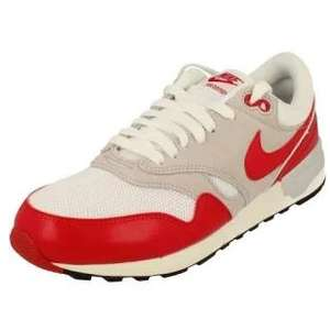 Nike Air Odyssey Trainers instore at Nike Factory Store (Royal Quay) for £29
