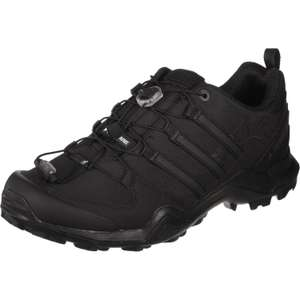 Adidas Terrex Swift R2 is a lightweight hiker at Wiggle for £49.95