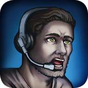 [Android] 911 Operator - Game/Simulation - was £5.99 Now £2.29 - 5000+  5* Reviews - Google Play
