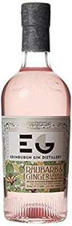 Edinburgh Gin Rhubarb and Ginger Liqueur, 50 cl £13.99 (+£4.49 Non Prime) at Amazon