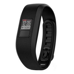 Garmin Vivofit  3 - £30 at Animal