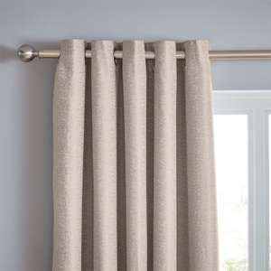 Homebase Curtain Clearance -  90x90 Curtains for £22.50-24.99 collect instore or £5.00 delivery