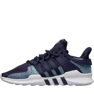 adidas Originals x Parley Mens EQT Support ADV CK Trainers rrp £134.99 now £59.98 delivered or £54.99 With Premier @ M&M Direct