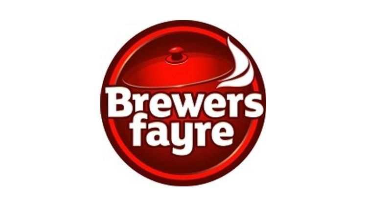 Brewers Fayre bonus club-totally free birthday meal