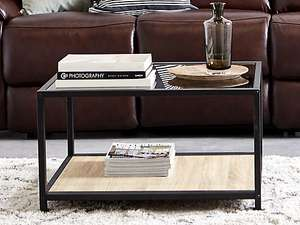 Harveys Coffee Table at Harveys Furniture for £32 delivered