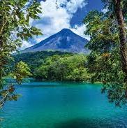 Direct return flight to Costa Rica (Departing London Gatwick /  August departure ) £279 @ TUI