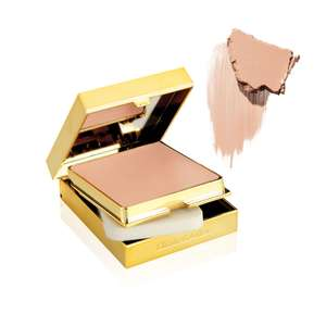 Elizabeth Arden Flawless Finish Sponge On Cream Makeup (11 Shades) now £12.00 + Free Delivery @ Look Fantastic (more in OP)