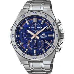 Flash Sale on Casio Watches - with up to 75% Off - prices from £24.99 + Free Delivery @ Watches2u