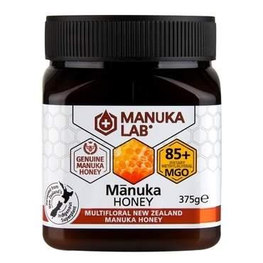 Up to 72% off Manuka Honey @ Holland & Barrett