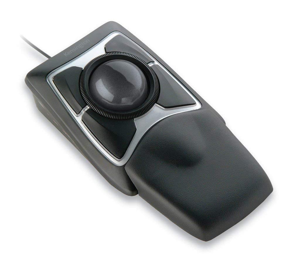 Kensington Expert Mouse trackball - £54.08 @ Amazon