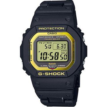 CasioMens G-Shock SmartwatchGW-B5600BC-1ER - £89 @ Watches2u