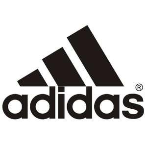 20% off Adidas outlet with the app!