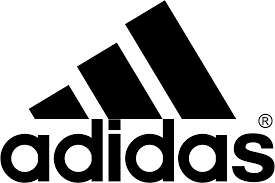 25% off Adidas Outlet (sale items) @ Adidas via Vouchercodes
