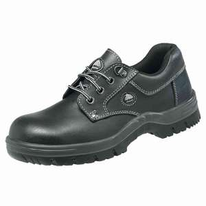 Bata Industrials 71561579007 Safety Shoes - £8.20 with Prime / £12.69 Non Prime at Amazon
